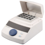 Mini dry bath incubator LB-51MDI