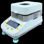 Moisture Analyzer Balance LB-11MAB
