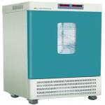 Mold incubator LB-10MIC