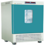 Mold incubator LB-11MIC