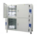Multi-Chamber Incubator LB-10MCI
