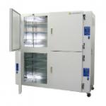 Multi-Chamber Incubator LB-11MCI