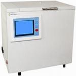 Multi-functional Process Analyzer LB-10MPT