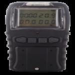 Multi-gas Analyzer LB-25MA