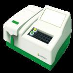 Multitest analyzer LB-10MTA