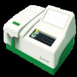 Multitest analyzer LB-12MTA