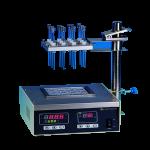 Nitrogen Evaporator LB-10NE