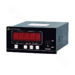 Nitrogen Oxygen Analyzer LB-12NOXA