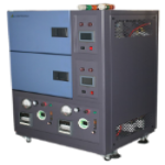 Nitrogen oven LB-30NTO