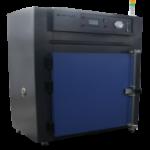 Nitrogen oven LB-40NTO