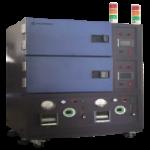 Nitrogen oven LB-50NTO