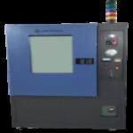 Nitrogen oven LB-60NTO