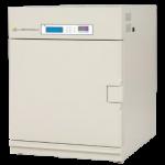 Non-refrigerated Incubator LB-93NRI