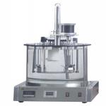 Oil Anti-Emulsification Tester LB-10OAE