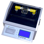 Oil Dielectric Tester LB-10ODT