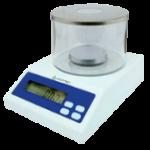 Ordinary Electronic Balance LB-11EBO