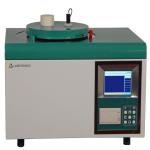 Oxygen Bomb Calorimeter LB-10OBC