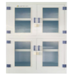 PP Medicine Storage Cabinet LB-10PMC