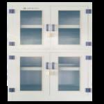 PP Medicine Storage Cabinet LB-11PMC
