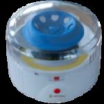 Palm centrifuge LB-52PLC