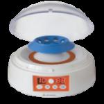 Palm centrifuge LB-54PHC