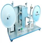Paper Abrasion Tester LB-10PAT