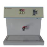 Paraffin Dispenser LB-10PD