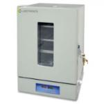Paraffin Melting Apparatus LB-10PMA