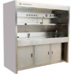 Pathology Workstation LB-12PW