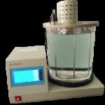 Petroleum Density Tester LB-20PDT