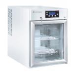 Pharmacy refrigerator LB-10PVR