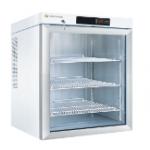Pharmacy refrigerator LB-11PVR