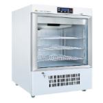Pharmacy refrigerator LB-12PVR