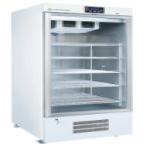Pharmacy refrigerator LB-14PVR