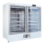 Pharmacy refrigerator LB-15PVR