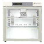 Pharmacy refrigerator LB-20PVR