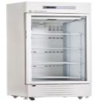 Pharmacy refrigerator LB-22PVR