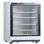 Pharmacy refrigerator LB-23PVR