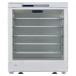 Pharmacy refrigerator LB-24PVR