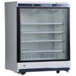 Pharmacy refrigerator LB-25PVR