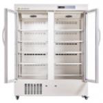 Pharmacy refrigerator LB-27PVR