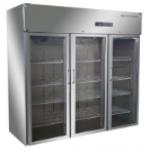 Pharmacy refrigerator LB-28PVR