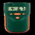 Pinless Moisture Meter LB-20PMM