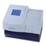 Portable ELISA Reader LB-10PER