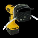 Portable Sampling Peristaltic Pump LB-10PSP