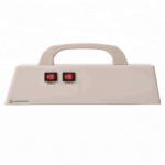 Portable UV Analyzer LB-10PUVA