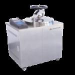 Rapid Dry Heat Sterilizer LB-11RDHS