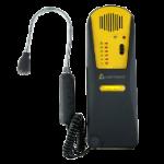 Refrigerant Gas Detector LB-10RGD
