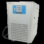 Refrigerated Circulator LB-25RC
