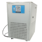 Refrigerated Circulator LB-28RC